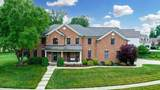 12655 Brook Forest Circle - Photo 4