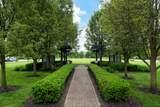 5012 Butterworth Green Drive - Photo 57