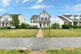 6715 New Albany Road - Photo 2