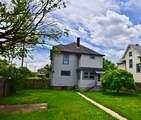 596 Mount Vernon Avenue - Photo 2