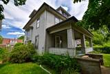 596 Mount Vernon Avenue - Photo 3