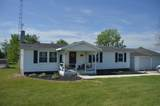 6024 County Road 121 - Photo 2