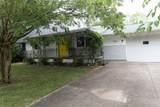 1059 Erickson Avenue - Photo 1