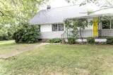 1059 Erickson Avenue - Photo 3