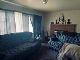 5753 Loganwood Road - Photo 10