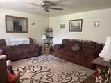 5753 Loganwood Road - Photo 11