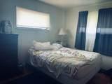 5753 Loganwood Road - Photo 21