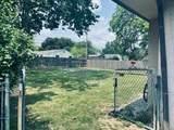 5753 Loganwood Road - Photo 46