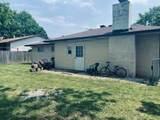 5753 Loganwood Road - Photo 47
