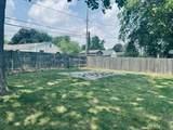 5753 Loganwood Road - Photo 49