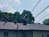 5753 Loganwood Road - Photo 56