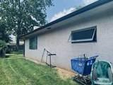 5753 Loganwood Road - Photo 57