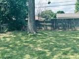 5753 Loganwood Road - Photo 58