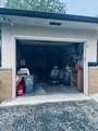 5753 Loganwood Road - Photo 61