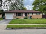5753 Loganwood Road - Photo 62