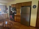 5753 Loganwood Road - Photo 7