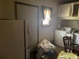 5753 Loganwood Road - Photo 8