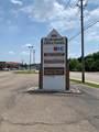809 Coshocton Avenue - Photo 10