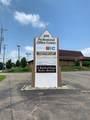 809 Coshocton Avenue - Photo 11