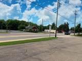809 Coshocton Avenue - Photo 14
