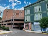 809 Coshocton Avenue - Photo 45