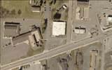 809 Coshocton Avenue - Photo 46