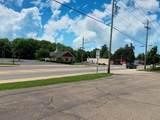 809 Coshocton Avenue - Photo 9