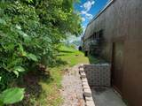 809 Coshocton Avenue - Photo 8
