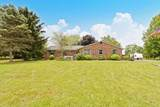 6323 Clover Valley Road - Photo 1
