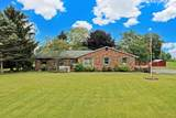 6323 Clover Valley Road - Photo 2
