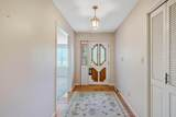 6323 Clover Valley Road - Photo 4
