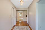 6323 Clover Valley Road - Photo 5