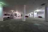 110 3rd Street - Photo 32
