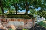 2635 Pine Marsh Drive - Photo 31