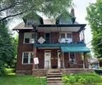 233 Fairwood Avenue - Photo 2