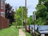233 Fairwood Avenue - Photo 6
