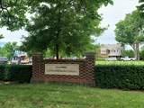 233 Fairwood Avenue - Photo 7