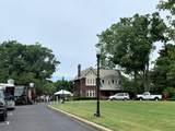233 Fairwood Avenue - Photo 8