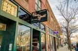 106 Starr Avenue - Photo 44