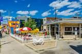 106 Starr Avenue - Photo 53
