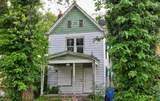 1611 Pembroke Avenue - Photo 1