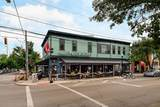 972 Perry Street - Photo 28