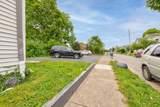 1641 Sullivant Avenue - Photo 7
