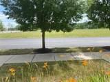 5892 Passage Creek Drive - Photo 5