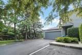 5375 Hamilton Road - Photo 2