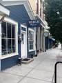 114 Main Street - Photo 4