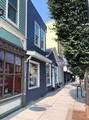 114 Main Street - Photo 5