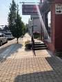 114 Main Street - Photo 6