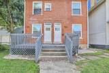 533-535 Lilley Avenue - Photo 12