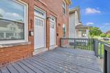 533-535 Lilley Avenue - Photo 14
